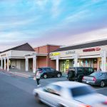 Lakewood Shopping Center Welcomes Two New Stores