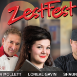 5 Things to Do at ZestFest 2019 Happening This Weekend