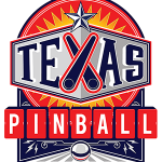 Enter The Game At Texas Pinball Festival This Weekend