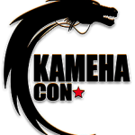 Channel Your Ki At KamehaCon 2019