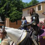 Kids Get In Free This Weekend As Scarborough Renaissance Festival Kicks Off