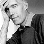 INTERVIEW: A Short Visit With Hollywood Giant Carel Struycken