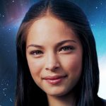 INTERVIEW: 7 Questions With Smallville's Kristin Kreuk