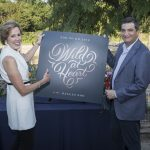 Dallas Zoo Fundraiser Will Be Wild at Heart