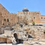 """Historical Parks of Israel"" Now Showing At The Dallas Museum of Biblical Art"