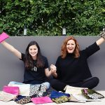 Kellie Rasberry Launches Online Retail Boutique