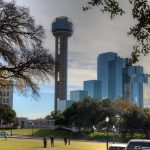 8 Great Family Friendly Things To Do In Dallas This October