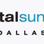Last Day (10/18) for Digital Summit Dallas Early Bird Price + Your Extra $50 Off Discount Code