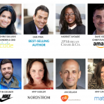 Last Day to Save on Your Pass to Digital Summit Dallas 2019