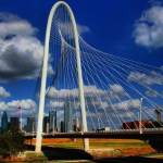 5 Cool Things to Do in Dallas this Fall