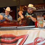 ZestFest to Fire Up the Flavor in Irving January 24th -26th Weekend