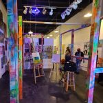 WRIGHT ART TWINS GALLERY - MORE THAN JUST ART